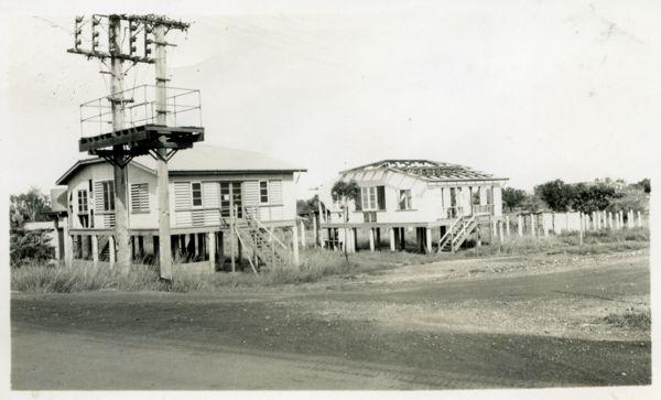 Koolpinyah Native Settlement