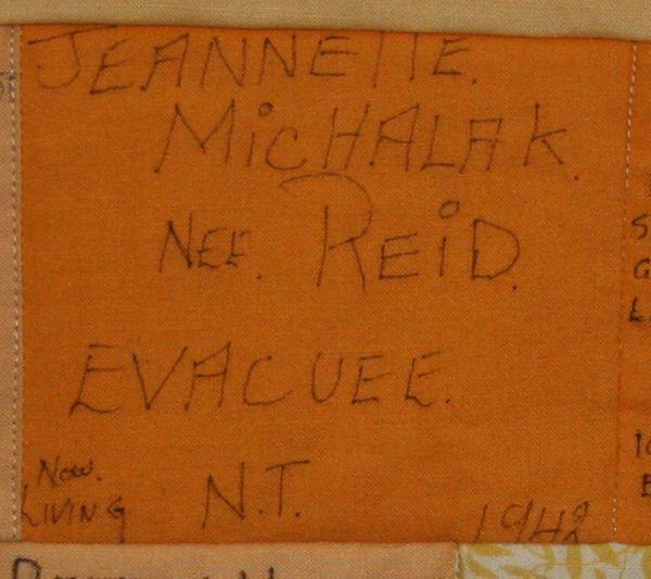 Jeannette Michalak