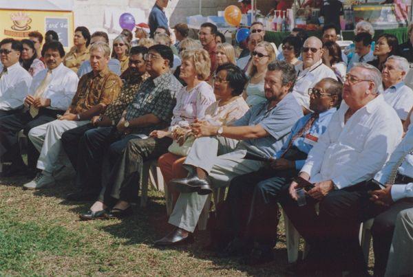 NT Expo 2005